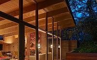 007-midcentury-modern-renovation-koch-architects