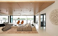 007-norman-park-penthouse-dcruz-design-group
