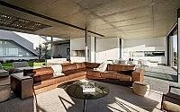 007-pearl-bay-residence-gavin-maddock-design-studio