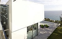 007-residence-d1-vincent-coste