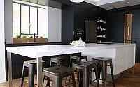 007-rothschild-blvd-apartment-dori-interior-design