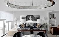 007-sea-front-home-nice-labro-davis