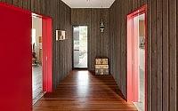 007-skidmore-passivhaus-situ-architecture