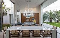 007-tb-residence-aguirre-arquitetura