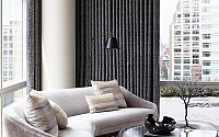 007-tribeca-triplex-amy-lau-design