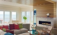 008-beach-house-andra-birkerts-design