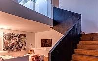 008-cubes-house-nestor-architecture