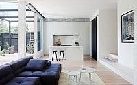 008-elwood-residence-robson-rak-architects-cohen