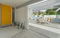 008-hidden-desert-residence-h3k-design