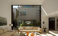 008-houses-baleia-studio-arthur-casas
