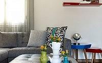008-leanna-apartment-vick-vanlian-architecture-design
