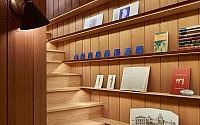 008-midcentury-modern-renovation-koch-architects