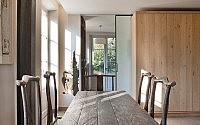008-moliere-residence-olivier-chabaud-architecte