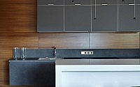008-mozhaisk-apartment-alexandra-fedorova