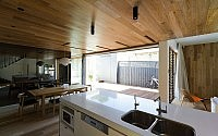 008-open-house-architects-eat