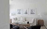 008-sea-front-home-nice-labro-davis