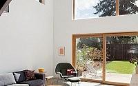 008-skidmore-passivhaus-situ-architecture