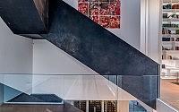 009-cubes-house-nestor-architecture