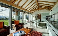 009-hasenacher-stelle-lomont-rouhani-architects