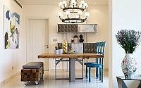 009-leanna-apartment-vick-vanlian-architecture-design