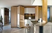 009-moliere-residence-olivier-chabaud-architecte