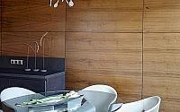 009-mozhaisk-apartment-alexandra-fedorova