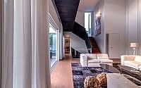 010-cubes-house-nestor-architecture