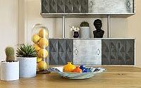010-leanna-apartment-vick-vanlian-architecture-design