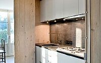 010-moliere-residence-olivier-chabaud-architecte