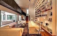 011-cubes-house-nestor-architecture