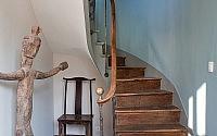 011-moliere-residence-olivier-chabaud-architecte