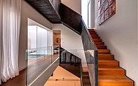 012-cubes-house-nestor-architecture