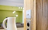012-moliere-residence-olivier-chabaud-architecte