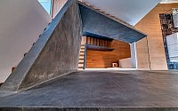 013-cubes-house-nestor-architecture