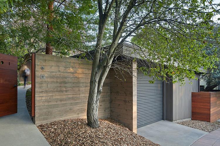 015 midcentury modern renovation koch architects homeadore for Mid century modern renovation