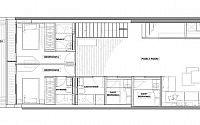 017-sai-kung-house-millimeter-interior-design