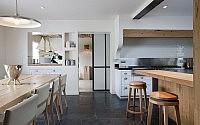 017-villennessurseine-residence-olivier-chabaud-architecte