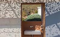 018-toro-canyon-residence-bestor-architecture