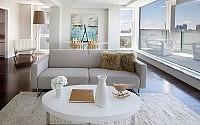 001-423-west-street-apartment-quadra-furniture-spaces
