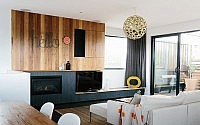 001-avoca-st-residence-altereco-design