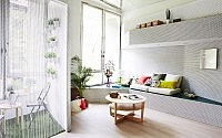 001-casa-decor-zooco-estudio