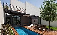001-casa-ming-lgz-taller-de-arquitectura