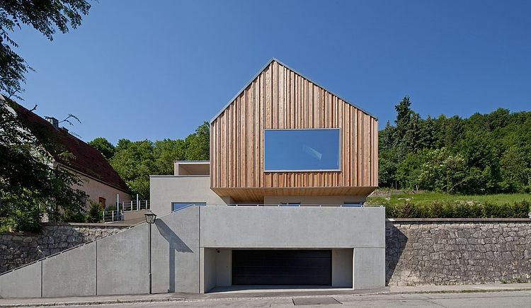 001 concret fabi architekten homeadore. Black Bedroom Furniture Sets. Home Design Ideas