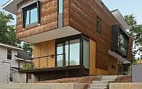 001-dasgupta-saucier-residence-raleigh-architecture
