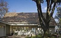 001-harbert-residence-robbins-architecture