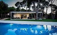 001-pine-forest-pavilion-e2b-arquitectos
