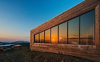 001-rabot-tourist-cabin-jarmund-vigsns-architects
