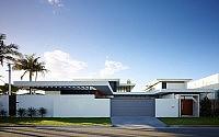 001-riverfront-residence-bda-architecture