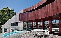001-rostill-house-bg-architecture
