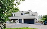 001-sts-house-ferreira-und-verfrth-architekten